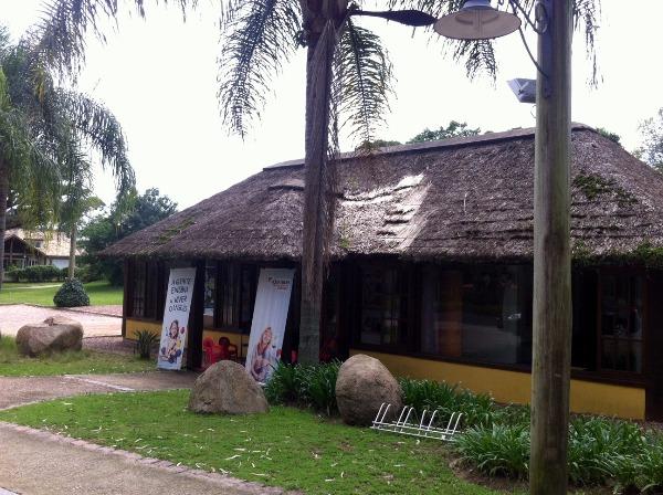 Terraville - Casa 4 Dorm, Belém Novo, Porto Alegre (94711) - Foto 30