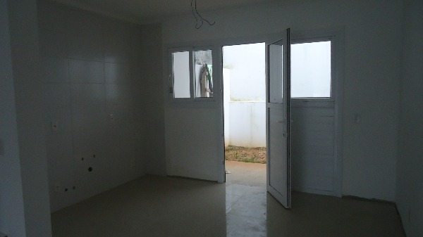 Condominio - Sobrado 2 Dorm, Jardim Itu Sabará, Porto Alegre (94716) - Foto 5