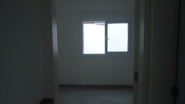 Condominio - Sobrado 2 Dorm, Jardim Itu Sabará, Porto Alegre (94716) - Foto 7