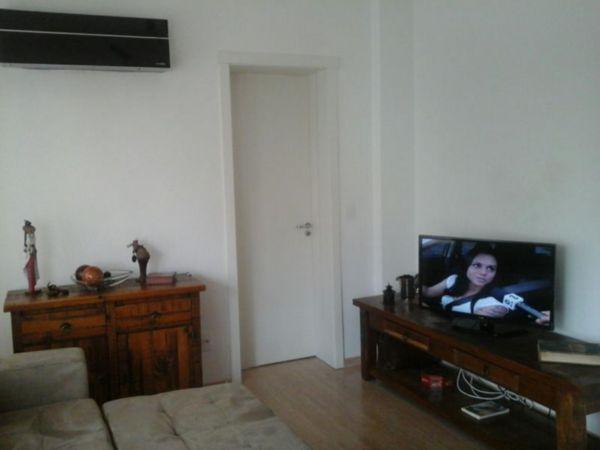 York Residencial - Apto 1 Dorm, Boa Vista, Porto Alegre (94749) - Foto 2