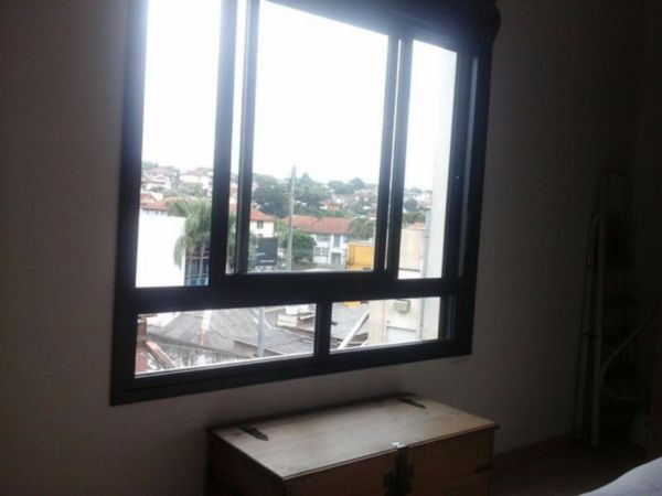 York Residencial - Apto 1 Dorm, Boa Vista, Porto Alegre (94749) - Foto 5