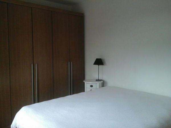 York Residencial - Apto 1 Dorm, Boa Vista, Porto Alegre (94749) - Foto 6