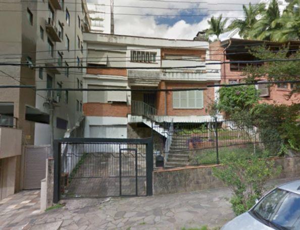 Casa - Terreno, Rio Branco, Porto Alegre (94753)