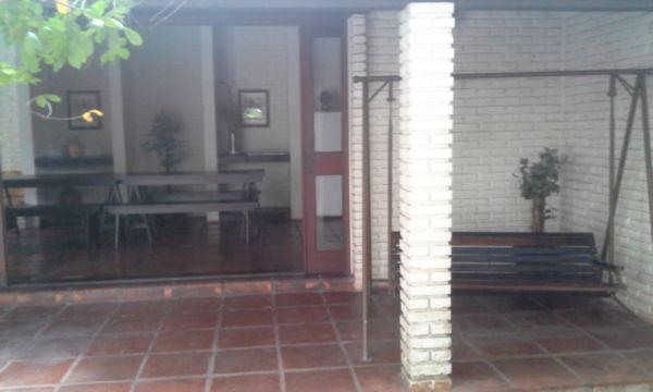 Edificio Ilha da Madeira - Apto 3 Dorm, Bela Vista, Porto Alegre - Foto 19