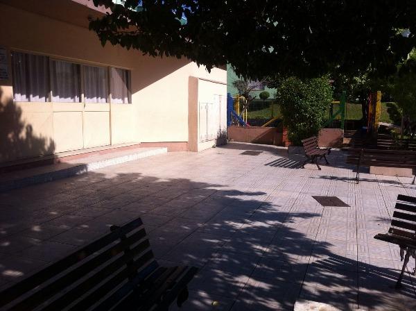 Açorianos - Apto 2 Dorm, Protásio Alves, Porto Alegre (94769) - Foto 20