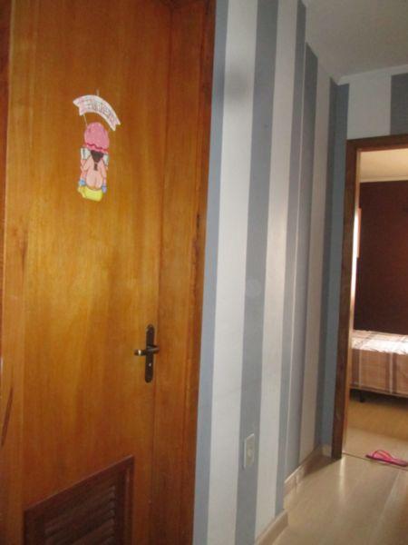 Nova Ipanema - Casa 3 Dorm, Aberta dos Morros, Porto Alegre (94787) - Foto 12