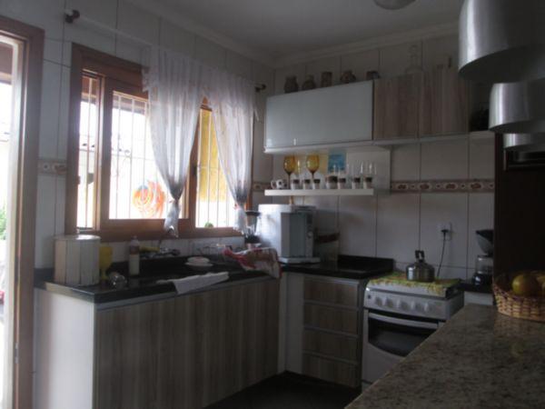 Nova Ipanema - Casa 3 Dorm, Aberta dos Morros, Porto Alegre (94787) - Foto 6