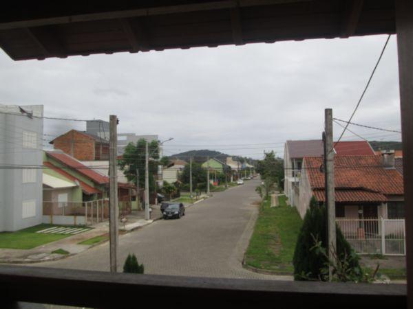 Nova Ipanema - Casa 3 Dorm, Aberta dos Morros, Porto Alegre (94787) - Foto 7