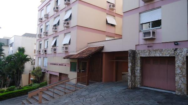 Condominio - Apto 3 Dorm, Petrópolis, Porto Alegre (94791) - Foto 2