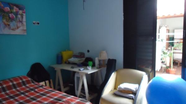 Condominio - Apto 3 Dorm, Petrópolis, Porto Alegre (94791) - Foto 8