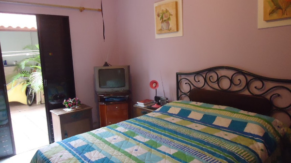 Condominio - Apto 3 Dorm, Petrópolis, Porto Alegre (94791) - Foto 11