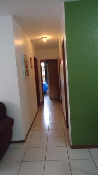 Condominio - Apto 3 Dorm, Petrópolis, Porto Alegre (94791) - Foto 15