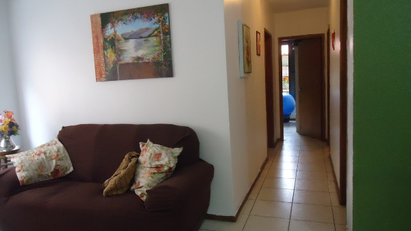 Condominio - Apto 3 Dorm, Petrópolis, Porto Alegre (94791) - Foto 16