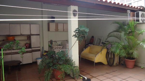 Condominio - Apto 3 Dorm, Petrópolis, Porto Alegre (94791) - Foto 12