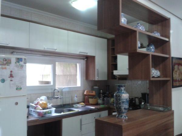 Santo Antônio - Casa 3 Dorm, Harmonia, Canoas - Foto 12