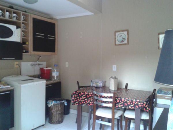 Santo Antônio - Casa 3 Dorm, Harmonia, Canoas - Foto 13