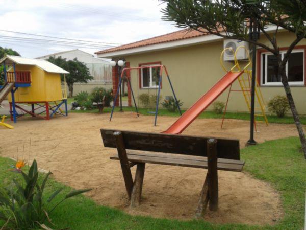 Santo Antônio - Casa 3 Dorm, Harmonia, Canoas - Foto 18