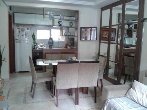 Santo Antônio - Casa 3 Dorm, Harmonia, Canoas - Foto 5