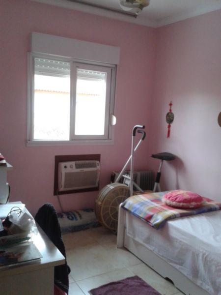 Santo Antônio - Casa 3 Dorm, Harmonia, Canoas - Foto 8