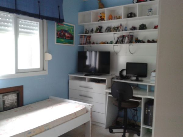 Santo Antônio - Casa 3 Dorm, Harmonia, Canoas - Foto 9
