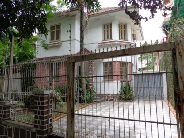 Clínica Médica - Sala 5 Dorm, Independência, Porto Alegre (94814)