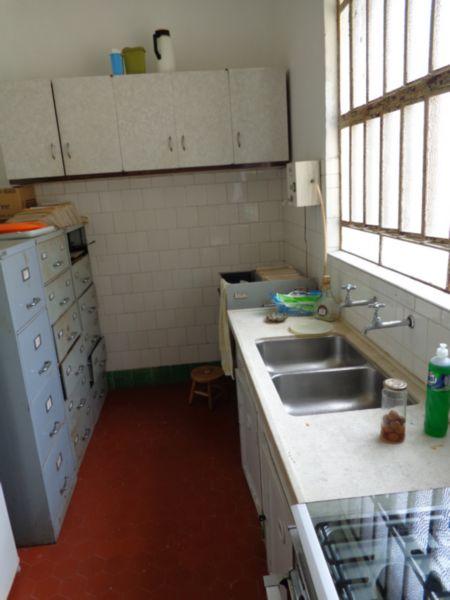 Clínica Médica - Sala 5 Dorm, Independência, Porto Alegre (94814) - Foto 12
