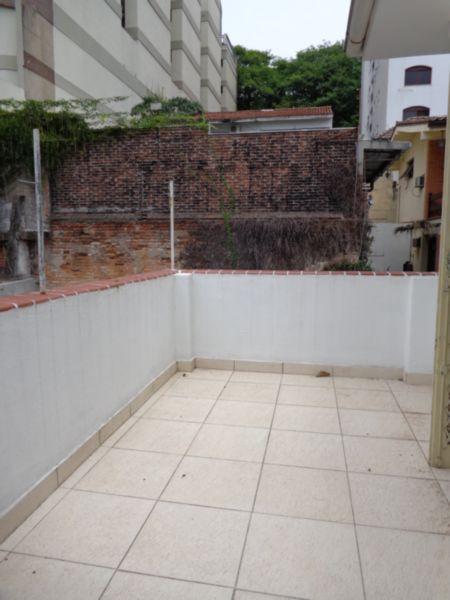 Clínica Médica - Sala 5 Dorm, Independência, Porto Alegre (94814) - Foto 14