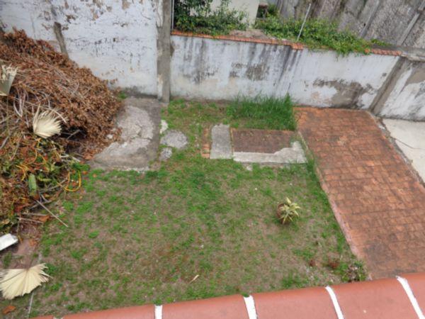 Clínica Médica - Sala 5 Dorm, Independência, Porto Alegre (94814) - Foto 15