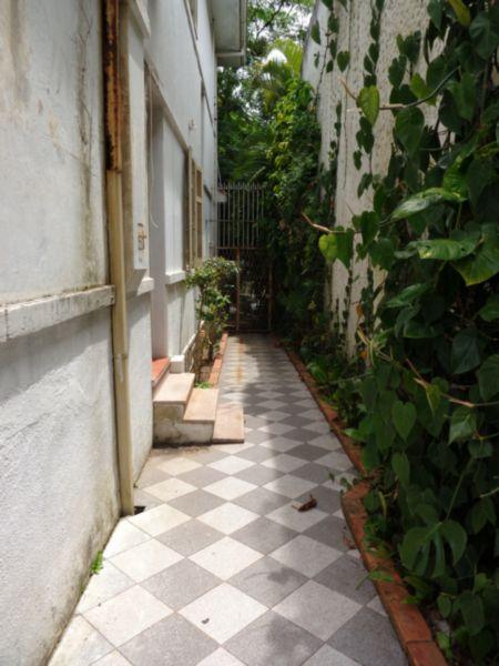 Clínica Médica - Sala 5 Dorm, Independência, Porto Alegre (94814) - Foto 16