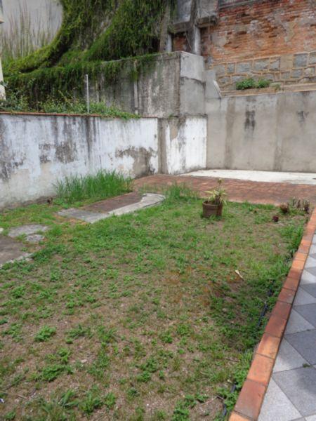 Clínica Médica - Sala 5 Dorm, Independência, Porto Alegre (94814) - Foto 17