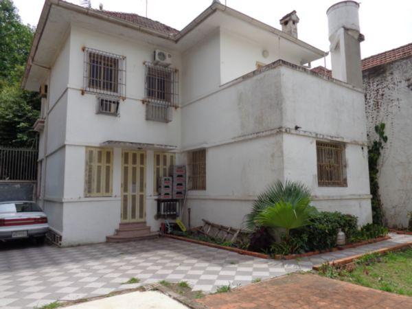 Clínica Médica - Sala 5 Dorm, Independência, Porto Alegre (94814) - Foto 18