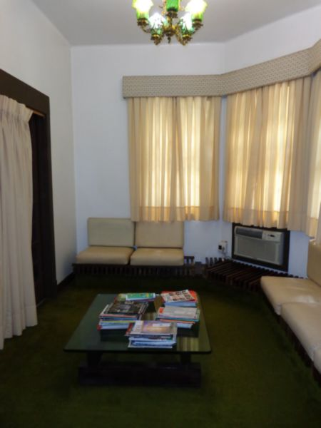 Clínica Médica - Sala 5 Dorm, Independência, Porto Alegre (94814) - Foto 2