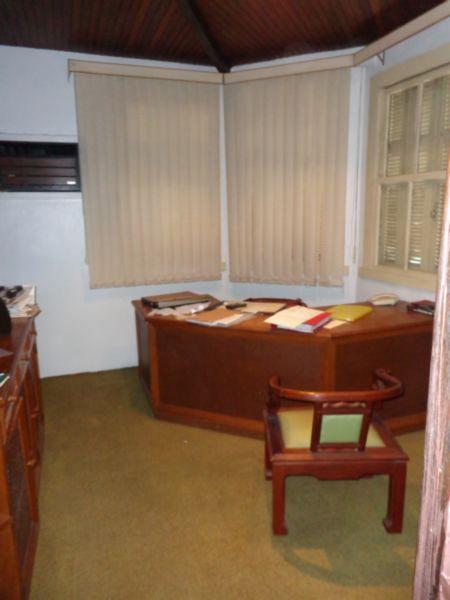 Clínica Médica - Sala 5 Dorm, Independência, Porto Alegre (94814) - Foto 5