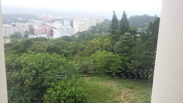 Vista Alegre - Apto 3 Dorm, Jardim Itu Sabará, Porto Alegre (94816) - Foto 42