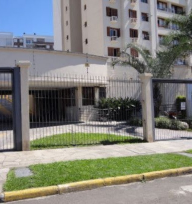 Vista Alegre - Apto 3 Dorm, Jardim Itu Sabará, Porto Alegre (94816) - Foto 40