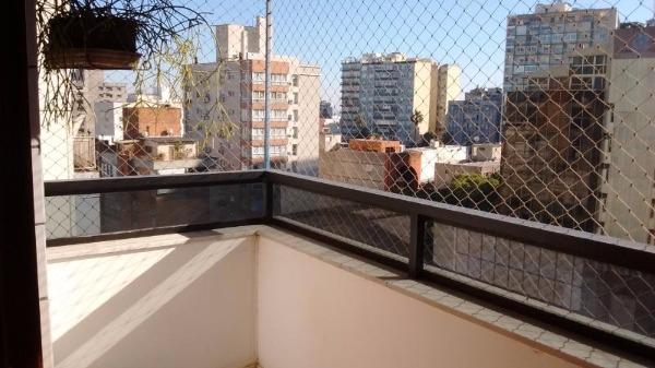 Solar Castro Alves - Apto 3 Dorm, Independência, Porto Alegre (94849) - Foto 15
