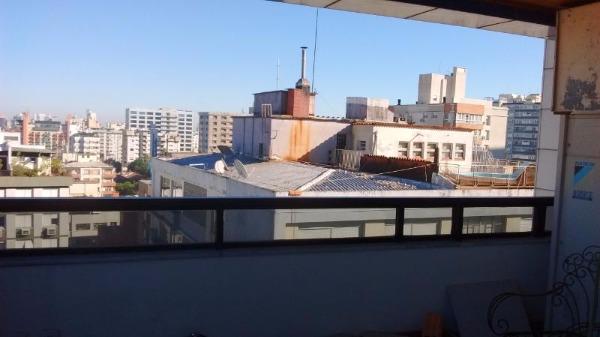 Solar Castro Alves - Apto 3 Dorm, Independência, Porto Alegre (94849) - Foto 7