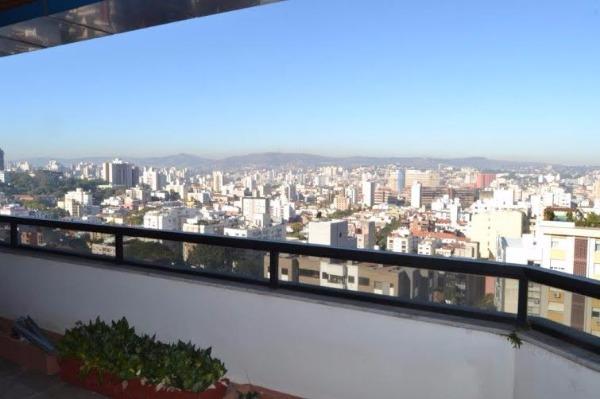 Solar Castro Alves - Apto 3 Dorm, Independência, Porto Alegre (94849) - Foto 8