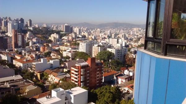 Solar Castro Alves - Apto 3 Dorm, Independência, Porto Alegre (94849) - Foto 18