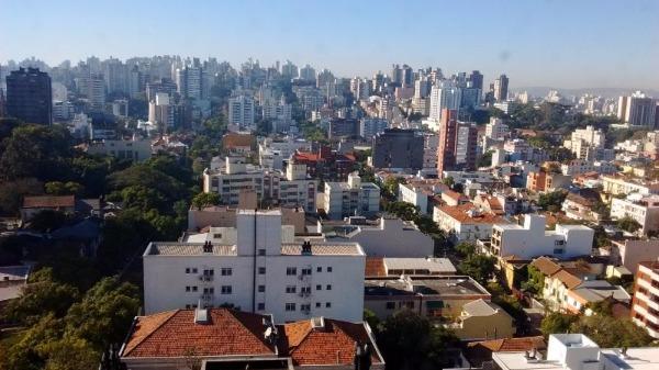 Solar Castro Alves - Apto 3 Dorm, Independência, Porto Alegre (94849) - Foto 17