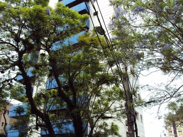 Solar Castro Alves - Apto 3 Dorm, Independência, Porto Alegre (94849)