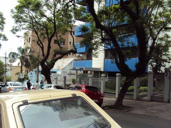 Solar Castro Alves - Apto 3 Dorm, Independência, Porto Alegre (94849) - Foto 2