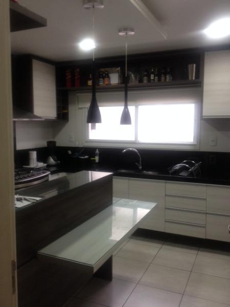 Ducati Imóveis - Casa 4 Dorm, Agronomia (94851) - Foto 11