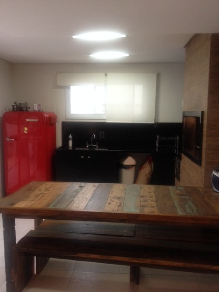 Ducati Imóveis - Casa 4 Dorm, Agronomia (94851) - Foto 10