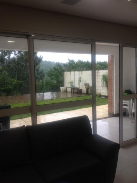 Ducati Imóveis - Casa 4 Dorm, Agronomia (94851) - Foto 2