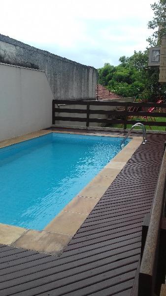 Solar Ravel - Cobertura 2 Dorm, São João, Porto Alegre (94852) - Foto 21