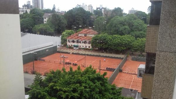 Solar Ravel - Cobertura 2 Dorm, São João, Porto Alegre (94852) - Foto 18