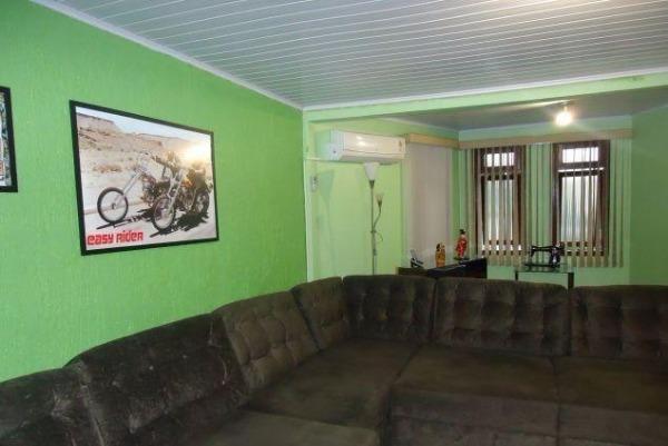 Casa 2 Dorm, Santo Inacio, Esteio (94878) - Foto 3