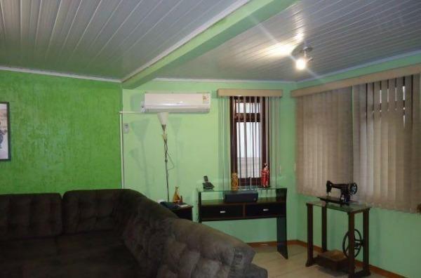 Casa 2 Dorm, Santo Inacio, Esteio (94878) - Foto 5