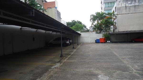 Edificio - Apto 3 Dorm, Petrópolis, Porto Alegre (94879) - Foto 11
